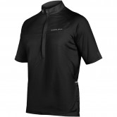 ENDURA Xtract II Black