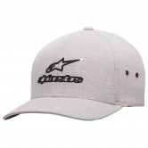 ALPINESTARS Barney Curve Light Grey