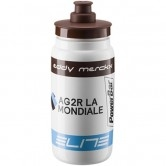 ELITE Fly AG2R 550ml