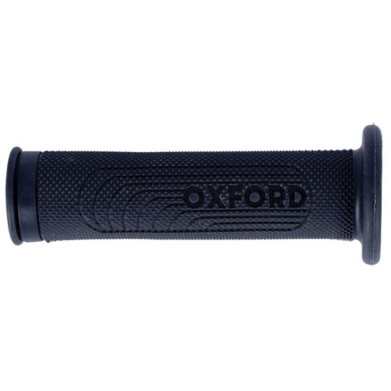 Griff OXFORD Sports Grips