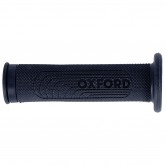 OXFORD Sports Grips