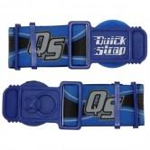EVS Quick Strap Blue