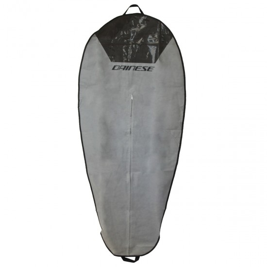Complemento DAINESE Suit Covers New Grey