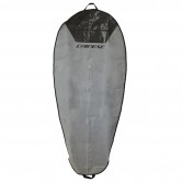 DAINESE Suit Covers New Grey