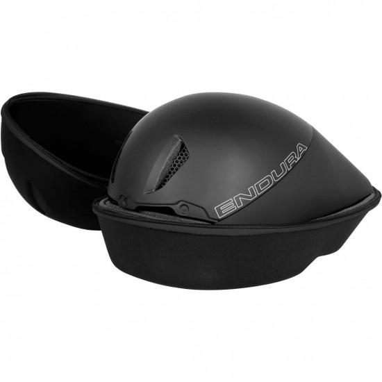 D2Z Aeroswitch Black