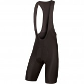 ENDURA D2Z Bibshort Black