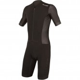 ENDURA D2Z Roadsuit Black