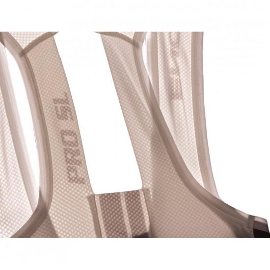 Calção ENDURA Pro SL II Long Leg