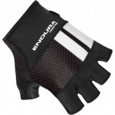 ENDURA FS260-Pro Aerogel Mitt II Lady Black