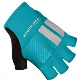 ENDURA FS260-Pro Aerogel Mitt II Lady Pacific Blue