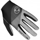 ENDURA Hummvee Lite Lady II Black