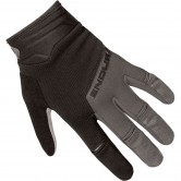 ENDURA Hummvee Plus II Lady Black