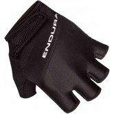 ENDURA Xtract Mitt II Lady Black