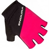 ENDURA Xtract Mitt II Lady Cerise