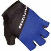 Xtract Mitt II Lady Cobalt Blue