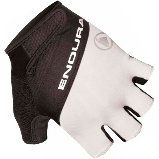 Guantes ENDURA Xtract Mitt II Lady White