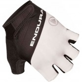 ENDURA Xtract Mitt II Lady White