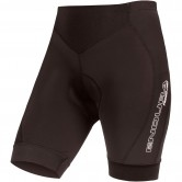 ENDURA FS260-Pro Lady Shorts Black