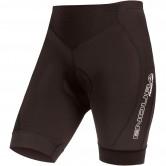 FS260-Pro Lady Shorts Black