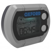 OXFORD Digiclock