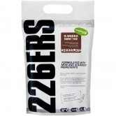 226ERS K-Weeks Immune 1000gr. Chocolate