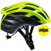 MAVIC Ksyrium Pro MIPS Safety Yellow / Black