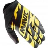 Deemax Pro Yellow Mavic / Black