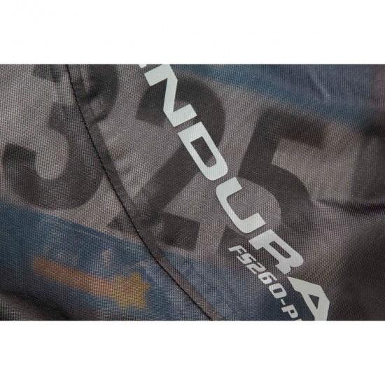 ENDURA FS260-Pro Adrenaline Race II Black Vest