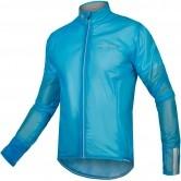 ENDURA FS260-Pro Adrenaline Race II Hi-Viz Blue