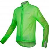 ENDURA FS260-Pro Adrenaline Race II Hi-Viz Green