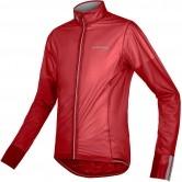 FS260-Pro Adrenaline Race II Red