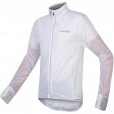FS260-Pro Adrenaline Race II White