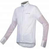 ENDURA FS260-Pro Adrenaline Race II White