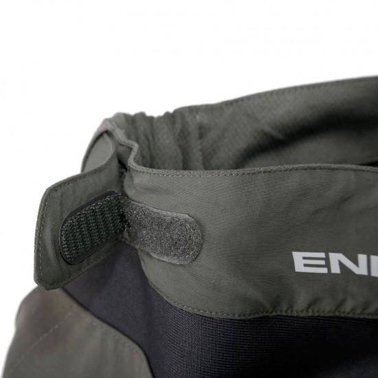 Pantalon ENDURA Singletrack Kaki