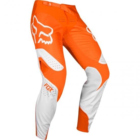 Pantalone FOX 360 2019 Kila Orange