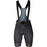 MAVIC Essential Bibshort Black