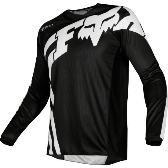 Camiseta FOX 180 2019 Cota Black