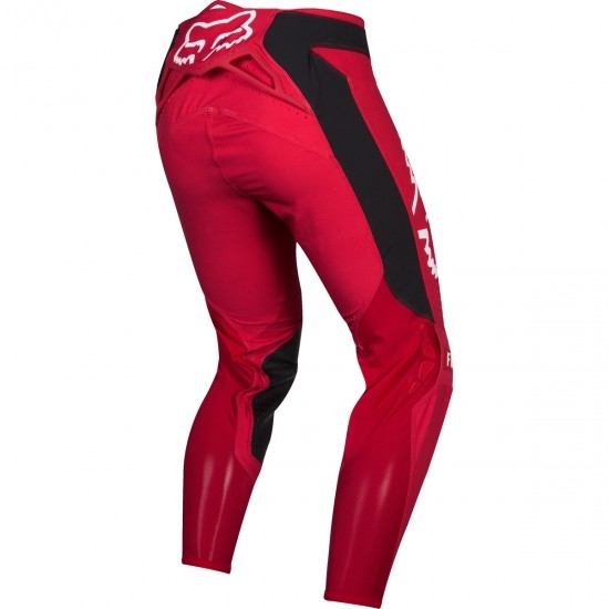 FOX Flexair 2019 Royl Flame Red Pant