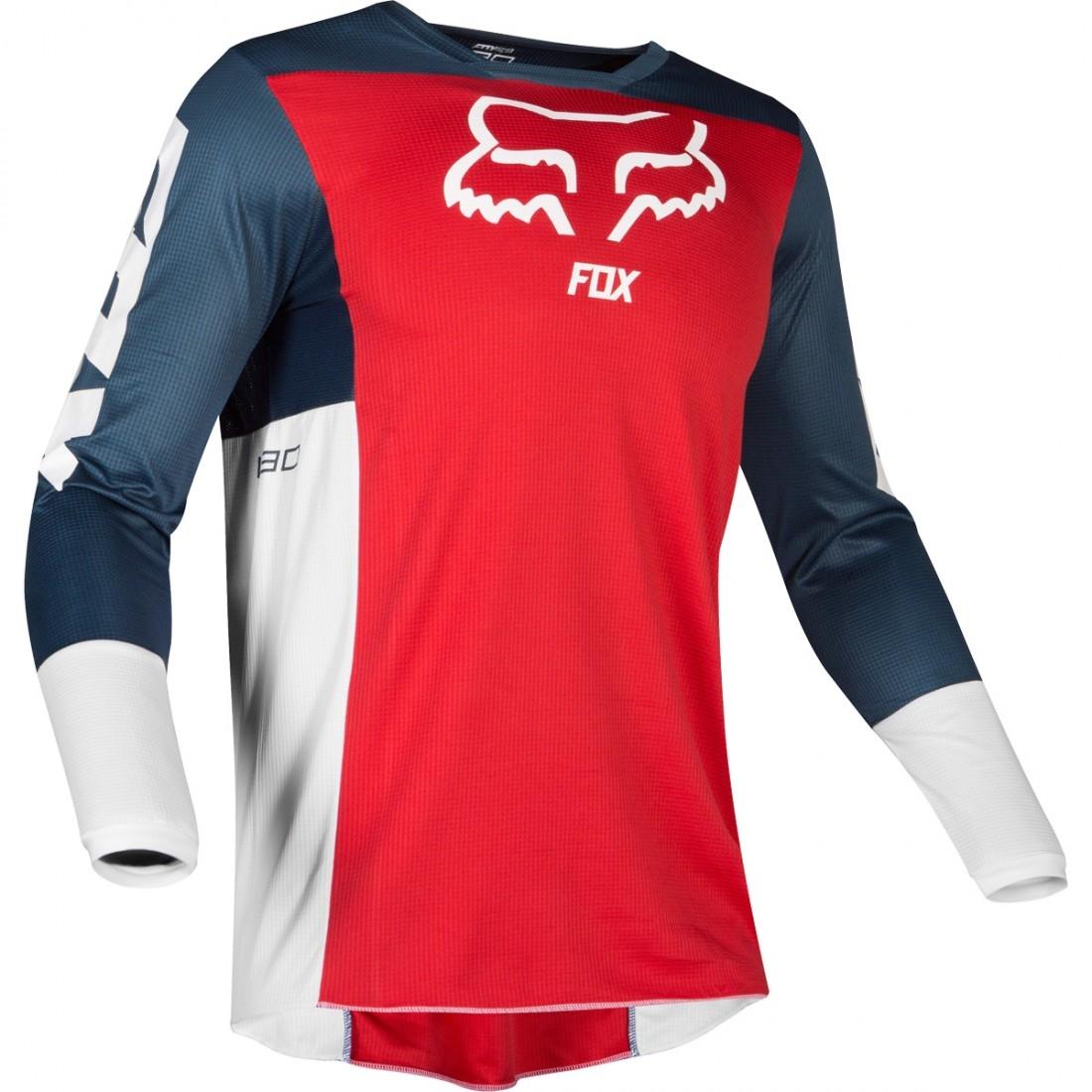 camisetas ot 2019 amazon