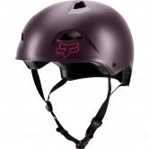 FOX Flight Sport Purple