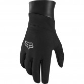 FOX Attack Pro Fire Black