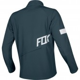 FOX Legion Softshell Navy