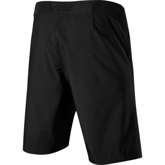 Pantalone FOX Ranger Black