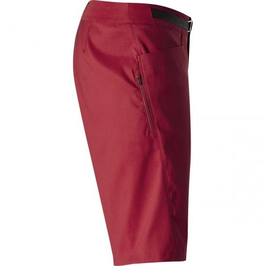 Pantalon FOX Ranger Cargo Cardinal