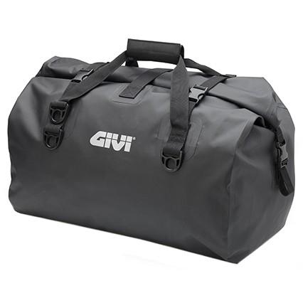 Bolsa GIVI EA119BK