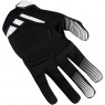 Guantes FOX Ripley Gel Lady Black / White