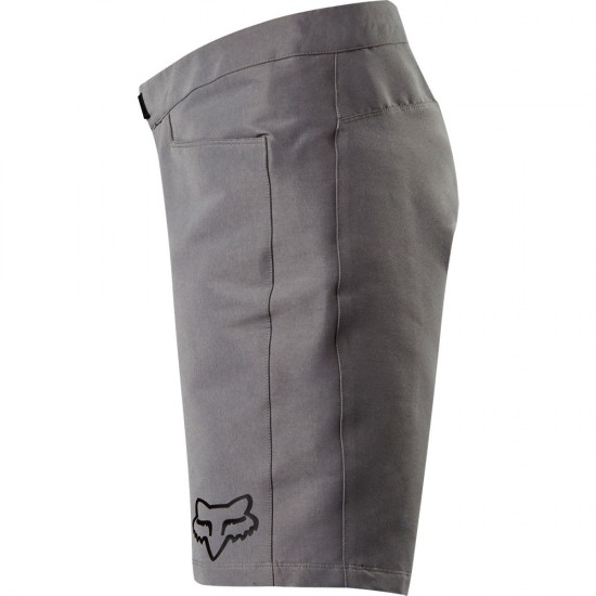Pantalon FOX Ripley Lady Shadow