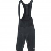 GORE C7 Pro 2in1 Bib Shorts+ Black