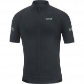 GORE C7 Pro Black