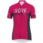 GORE C3 Brand 2018 Lady Jazzy Pink / Black